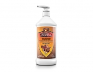 Absorbine Leather Therapy restorer and conditioner 473 ml