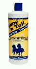 Straight Arrow Mane N'Tail Conditioner 946ml